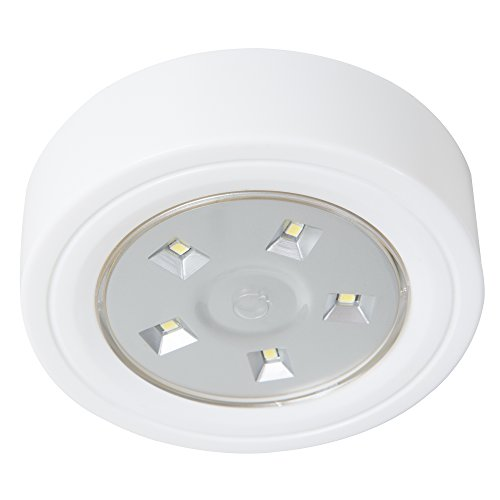 Lavish Home 82 YS006 Portable Ceiling product image