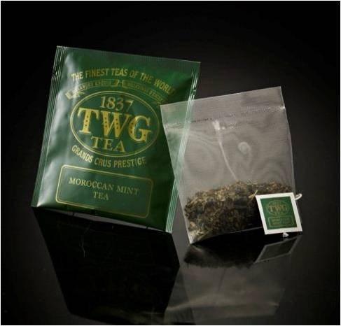 twg-singapore-luxury-teas-moroccan-mint-tea-bulk-pack-100-silk-teabags