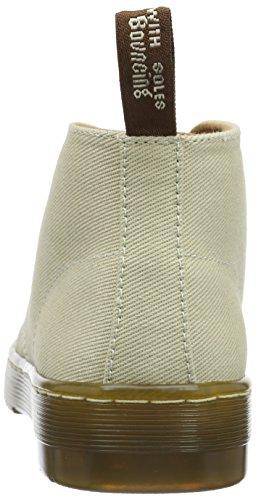 Dr Daytona Desert Fashion Martens Boots Canvas Sand Women's xAqxpU8