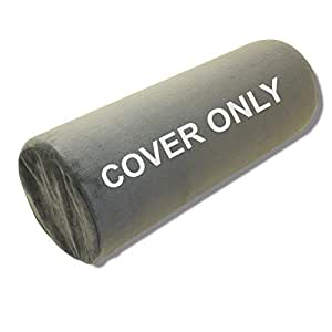 Amazon Com Dreamsweet Gray Cover Replacement For Roll