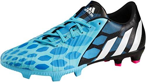 schwarz runwhi instinct p Adidas absolion Football solblu fg x8SUnF4qw