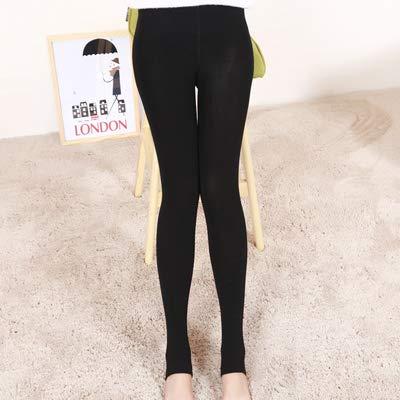 Amazon.com: Gold Happy Tights Womens Pantyhose Autumn ...