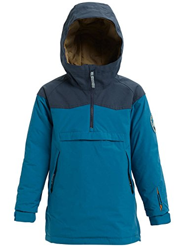 Hightrack Anrk Clstal 2019 Burton Boys winter modigo ZwEx5p
