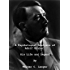 A Psychological Analysis of Adolf Hitler: His Life and Legend