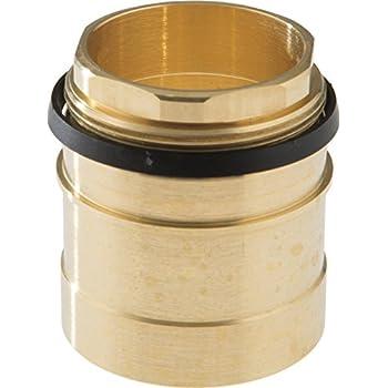 Delta Rp51503 Bonnet Nut Faucet Aerators And Adapters