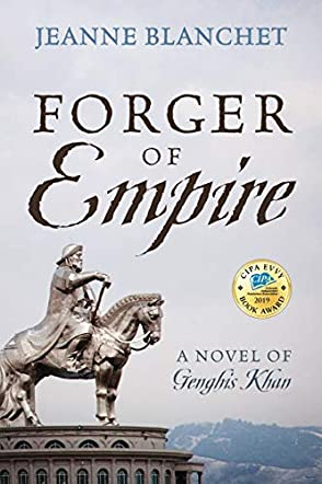 Forger of Empire