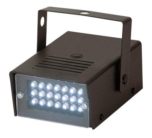ADJ S-81 LED Strobe mit 21x LED