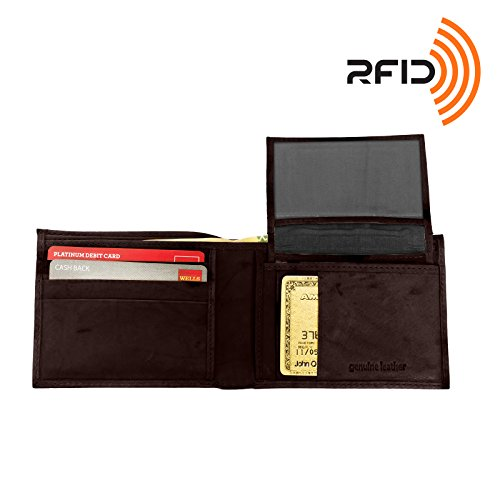 rfid-blocking-wallet-mens-rfid-travel-wallet-bifold-wallet-w-removable-card-case-by-ross-michaels-br