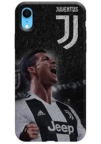 coque iphone xr sport