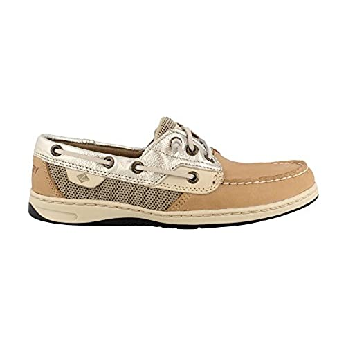 Damens's Sperrys Boat  Schuhes    Boat 65f111