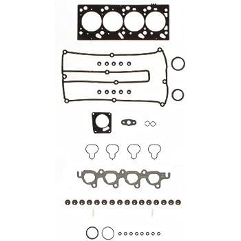 Fel-Pro HS9005PT3 Head Gasket Set