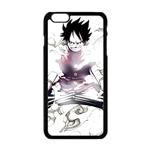 Cool Painting Acrobatics boy Cell Phone Case for Iphone 6 Plus