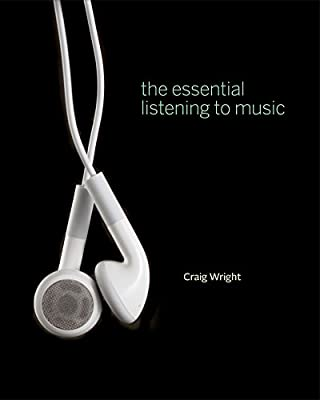 CourseMate for Wright's The Essential Listening to Music, 1st Edition