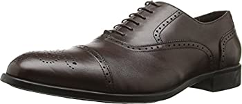 BRUNO MAGLI Catello Mens Shoes