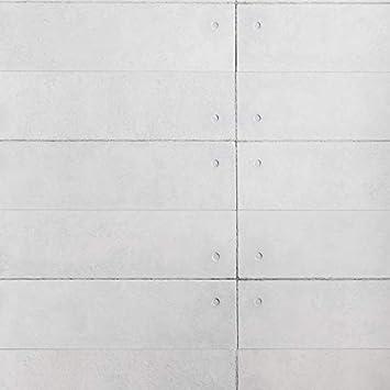 Wandverkleidung Steinoptik Holzoptik 3d Wandpaneele Aus Eps Schaumstoff Styropor Kunststoff Steinpaneele Hd Printed Wandplatten Wandverblender Fur Innen Grau Amazon De Baumarkt