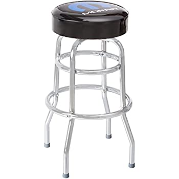 Amazon Com Genuine Mopar A67162842n Counter Stool Automotive