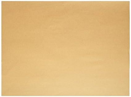 56 lbs 9 x 12 Inches Pack of 500 Manila Cream Sax Multi-Purpose Drawing Paper