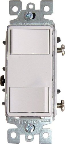 Qc Plate - 8