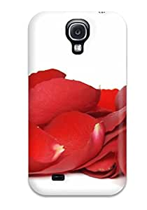 Imogen E. Seager's Shop 2015 Faddish Phone Flower Earth Nature Flower Case For Galaxy S4 / Perfect Case Cover 2VUR7UBWPDYXZ2FI