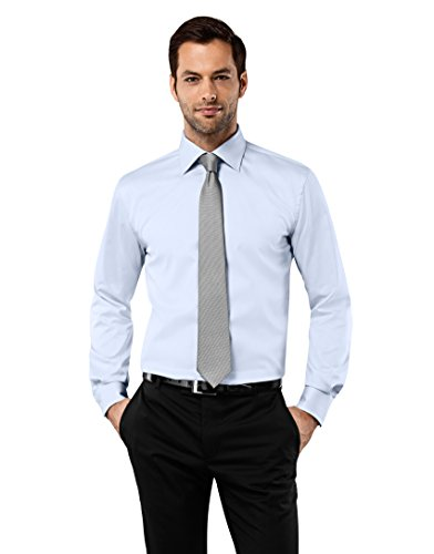 dress shirts tm lewin - 3