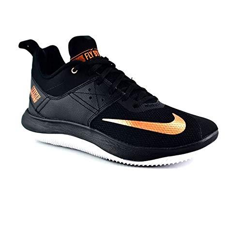 Nike Men's Fly.by Lo Ii Basketball Shoe