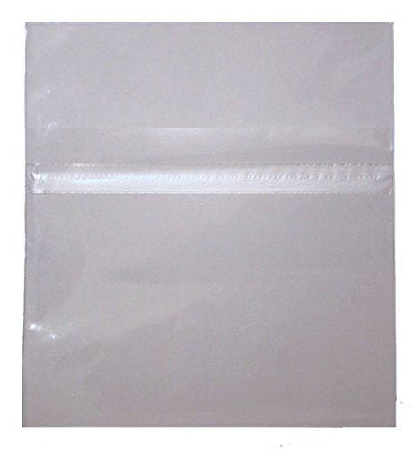 500-opp-plastic-bag-for-standard-cd-jewel-case-standard-cd-jewel-case-plastic-wrap