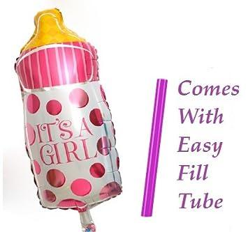 Sweet 18 tube