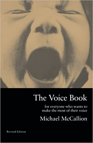 freeing the natural voice linklater pdf