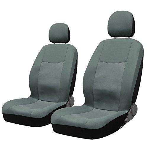chevy caprice seat - 9
