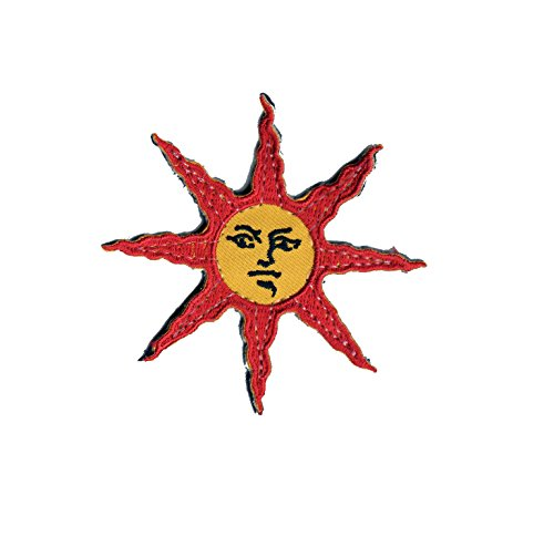 praise-the-sun-velcro-patch-sunlight-medal-from-solaire