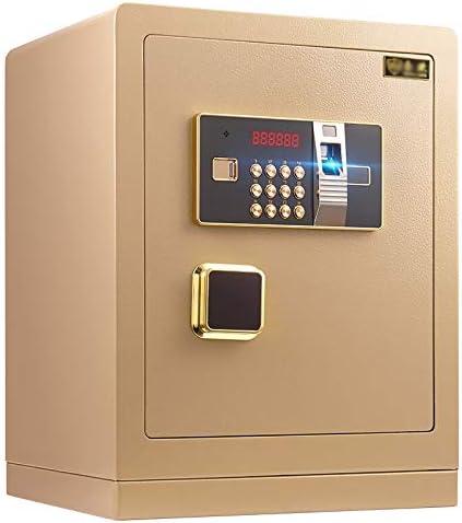 Electronic Digital Security Safe Box