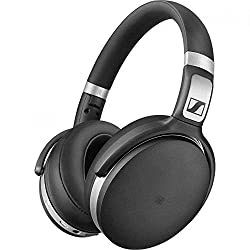 noise cancelling bluetooth wireless headphones