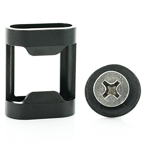 jeep beer bottle opener - 3