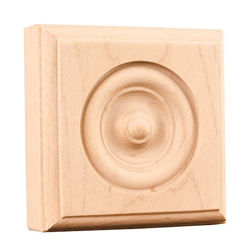 home-decor-ros1ok-rosette-oak