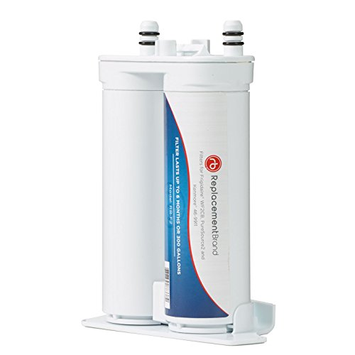 Frigidaire WF2CB PureSource2 46-9911 Comparable Refrigerator Water Filter (9911 Water Filter compare prices)