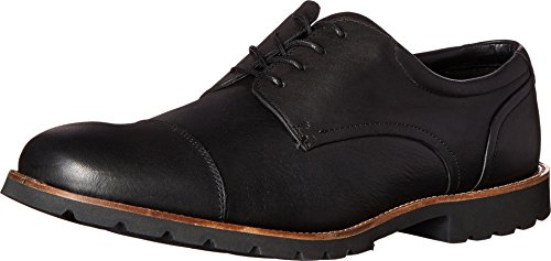 rockport-mens-channer-black-11-m-d