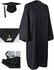 Ask Unclutterer: Graduation garb - Unclutterer
