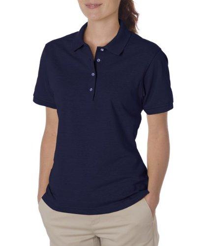 jerzees-437w-ladies-50-50-jersey-golf-shirt-j-navy-extra-large