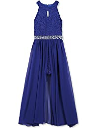 Long Dresses for Girls 7-16