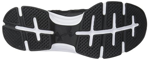 Under Armour Zone 2 Sneaker - bottom
