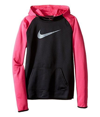 Nike Kids Girls Sweatshirt - 1