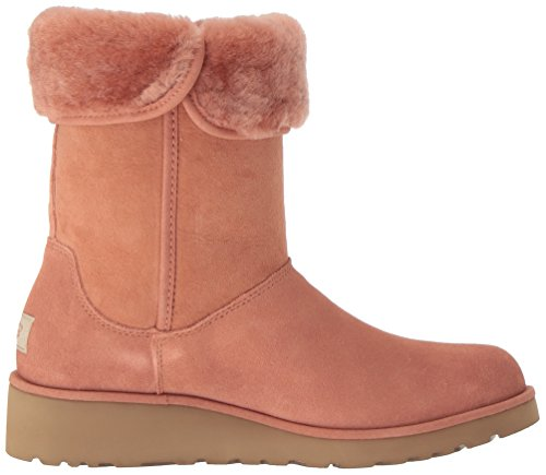 UGG Damen Amie Winterstiefel Cafe