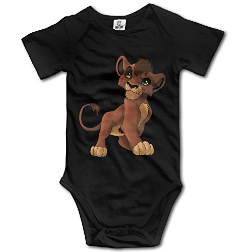 famouse-cartoon-lion-king-simba-baby-onesie-bodysuit