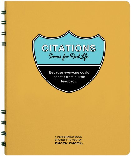 citations-forms-for-real-life