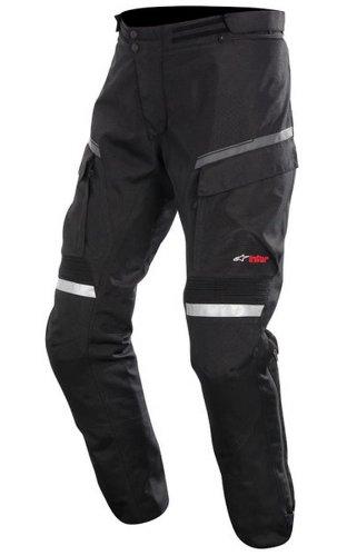 Alpinestar Riding Pants - 8