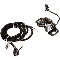 Genuine GM Accessories 22957875 Remote Start