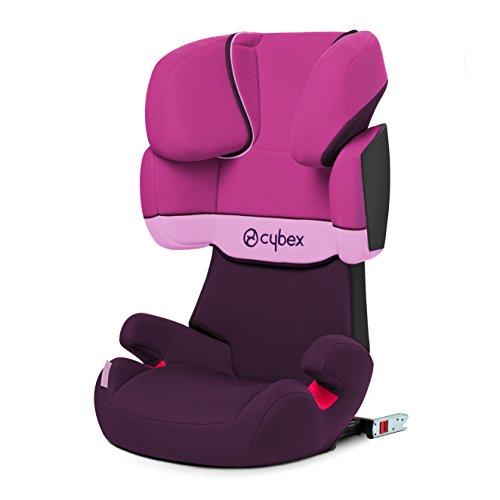 cybex-solution-x-fix-infant-booster-car-seat-purple-rain