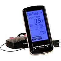 Amazon Best Sellers Best Fireplace Remotes Amp Thermostats