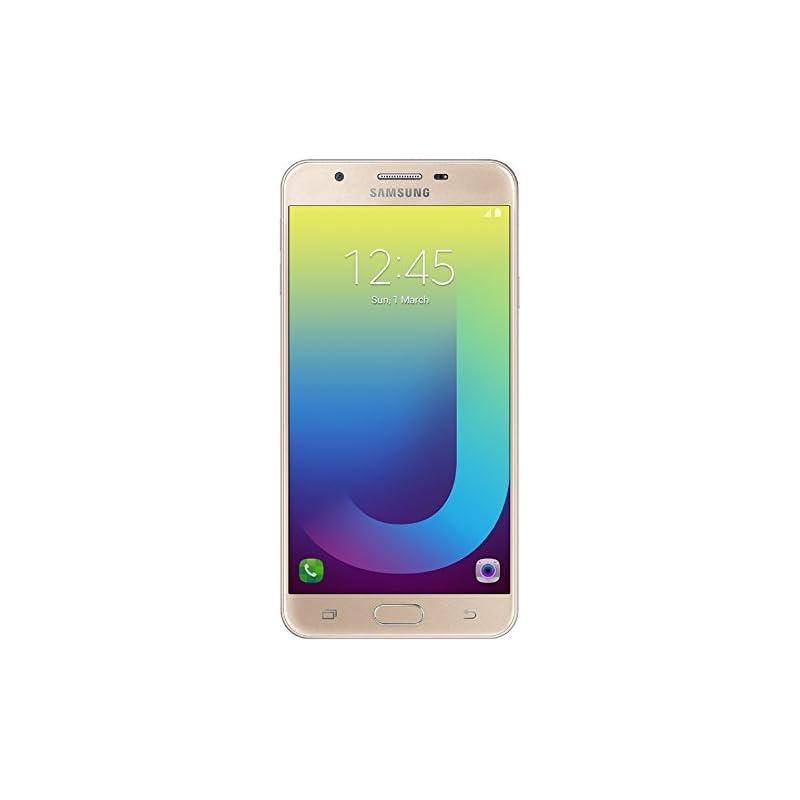 Samsung Galaxy J7 Prime Factory Unlocked