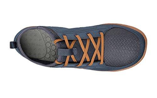 Brown Men's Shoe Loyak Black Astral Water XxYUnaXw